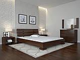 Двоспальне ліжко Прем'єр, фото 5