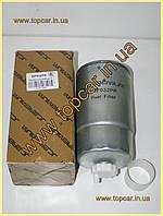 Топливный фильтр Fiat Doblo I 1.9JTd 03-05 Japan Cars Польша B3F032PR