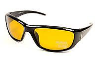Солнцезащитные очки Polarized (Р6822 С2)