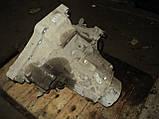 Б/у кпп для Mazda 323F 2.0 ТДІ., фото 4