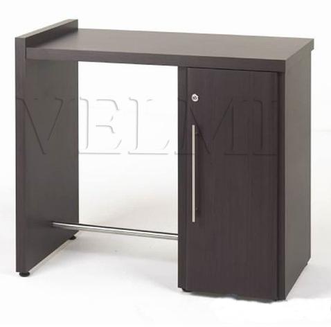 Маникюрный стол VELMI  Платон 41, фото 2