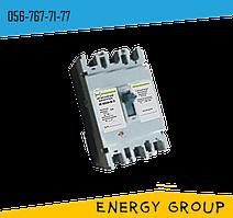 Автоматический выключатель АВ3003/3Н