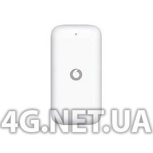 3G WI-FI роутер Киевстар,Lifecell,Vodafone ZTE r207-z, фото 2