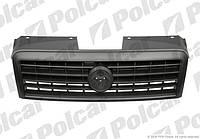 Решетка радиатора 05-10 FIAT Doblo 01- не оригинал