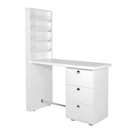 Маникюрный стол Платон 47, фото 2
