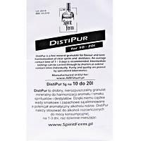 SpiritFerm Дистилляционный очиститель DistiPur