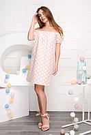 Платье KP-10042-15