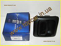 Ручка передняя П/Л Citroen Jumper II 02-06  Fast Италия FT94342