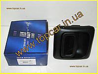 Ручка передняя П/Л Peugeot Boxer II 02-06  Fast Италия FT94342