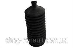 Пыльник рулевой тяги (рейки) ASAM 30811 Logan,MCV,Sandero,SuperNova, Solenza