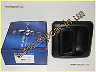 Ручка задняя Citroen Jumper II 02-06  Fast Италия FT94343