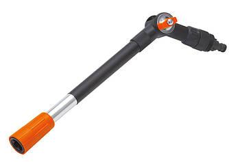 Удлинитель водопроводящей ручки с шарниром GARDENA