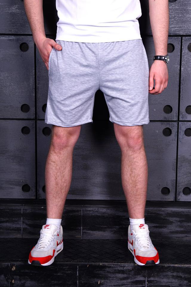 шорты спортивные