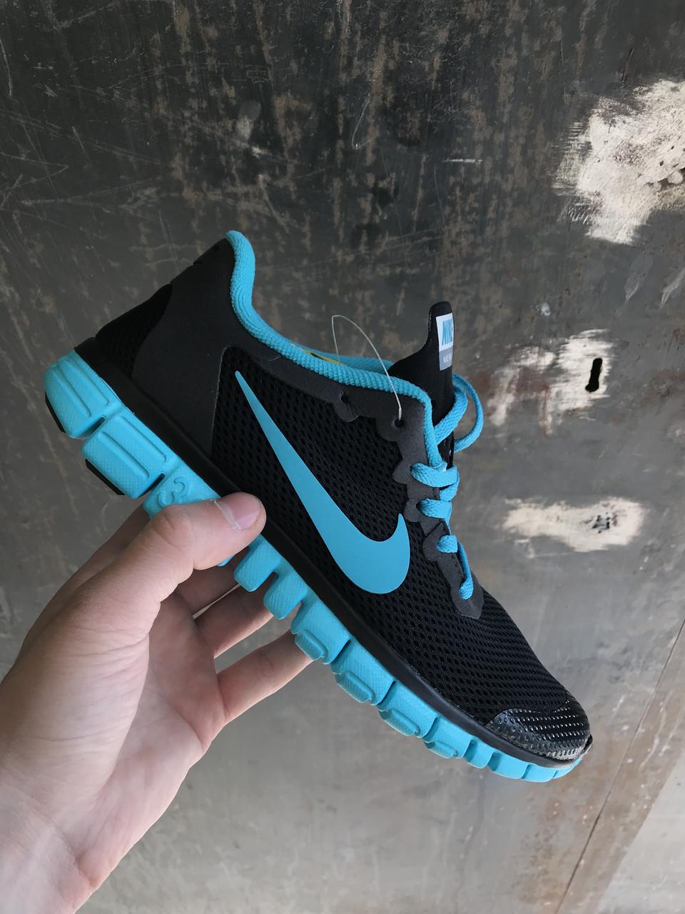 Кроссовки Nike Free 3.0.Много расцветок,сетка