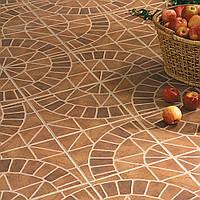 Керамическая плитка Kerama marazzi  Ривьера