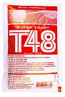 Дрожжи спиртовые Т48 DUAL USE