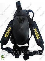 Ремень-рюкзак для бензокосы Procraft 4200