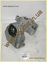 Подушка двигателя правая Renault Duster 1.5DCi 11-  SPV Польша SPV10781