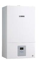 Котел газовый BOSCH WBN6000 -35C RN