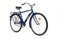 Велосипед Аист Aist 28-130 Синий городской