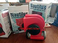 Звуковой сигнал Vitol Nautilus CA-10400