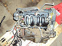 Мотор (Двигатель) Rover 25 45 75 Mg ZR ZS 1.8 16V 2002r , фото 2