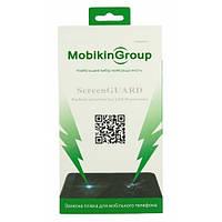 Захисна плівка Motorola Nexus 6