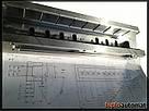 Изготовление нестандартного оборудования, фото 8