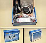 !РАСПРОДАЖА Адаптер переходник 305 USB SATA IDE HDD DVD +бп, фото 3