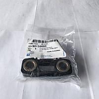Бинокль втулка рулевой рейки GM Ланос/Сенс 90135890