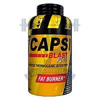 ProMera Sports Capsi Blast Plus жиросжигатель для похудения снижения веса спортивное питание