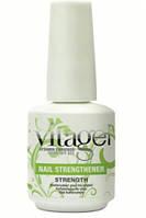 Укрепляющий гель для ногтей - VitaGel Strength, 15мл