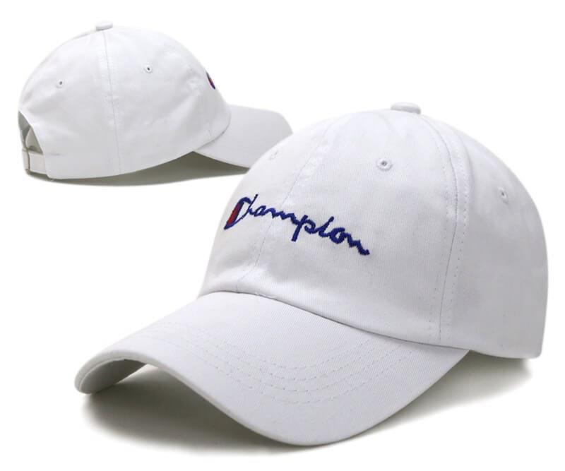Кепка Champion Baseball Caps