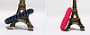 Браслет-спираль репеллент 6 цветов., фото 5
