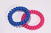 Браслет-спираль репеллент 6 цветов., фото 3