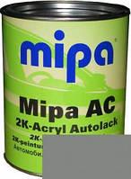 Автокраска акриловая 605 Нарва MIPA 2K 1л. без отвердителя