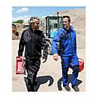 Комплект Modyf PremiumLine Black, куртка и брюки Wurth, фото 2