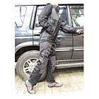 Комплект Modyf PremiumLine Black, куртка и брюки Wurth, фото 3