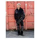 Комплект Modyf PremiumLine Black, куртка и брюки Wurth, фото 4