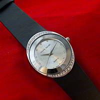Наручные часы Alberto Kavalli silver silver 1884-08976