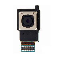 Камера Samsung G920F Galaxy S6, G925F, основная (большая)
