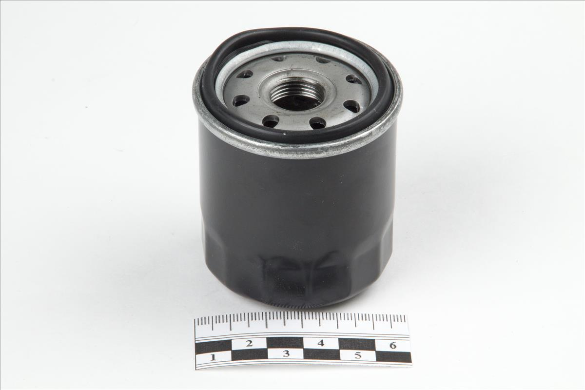 Масляный фильтр 1106013221 для Toyota Avensis, Camry, Carina E, Carina II, Celica, MR II, III, Corolla, Picnic