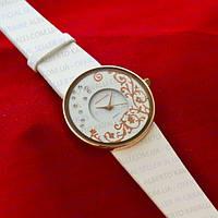 Наручные часы Alberto Kavalli gold white 1875-08700