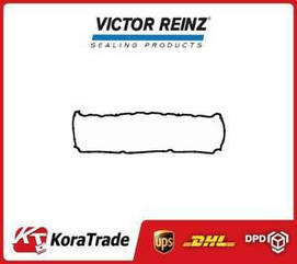 Прокладка крышки клапанов на Рено Дача Дачия Логан 1,5 dCI (Е3) Victor Reinz71-36442-00