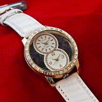 Наручные часы Alberto Kavalli gold white 1866-01549