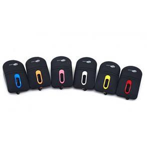 Мышь PrologiX PSM-02 USB, фото 2
