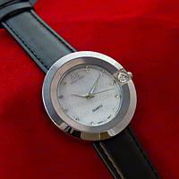 Наручные часы Alberto Kavalli silver white 1828-03774