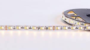 Світлодіодна LED стрічка Multi White | ССТ
