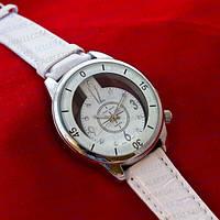 Наручные часы Alberto Kavalli silver white 1825-01437