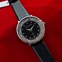 Наручные часы Alberto Kavalli silver black 1817-08196